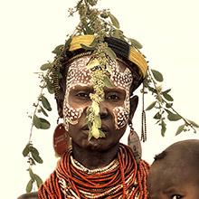 afrika01pic