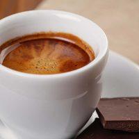 espresso011