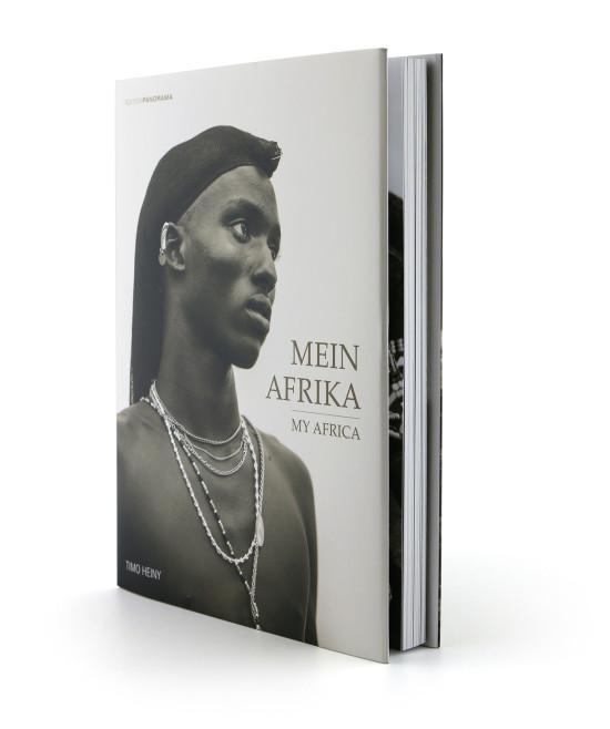 MeinAfrika_Buch_01