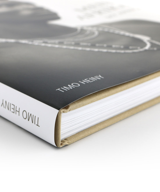 MeinAfrika_Buch_02