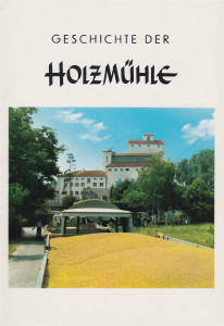 http://www.hofgut-holzmuehle.de/wp-content/uploads/2015/08/Buch_S01-206x300.jpg