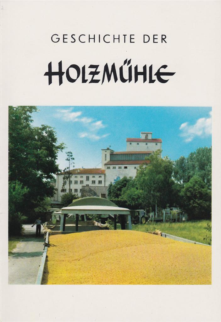 http://www.hofgut-holzmuehle.de/wp-content/uploads/2015/08/Buch_S01-703x1024.jpg