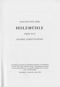 http://www.hofgut-holzmuehle.de/wp-content/uploads/2015/08/Buch_S03-206x300.jpg