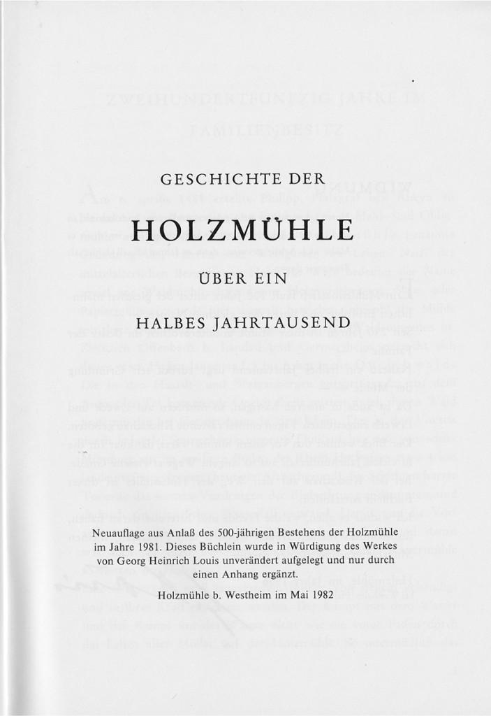 http://www.hofgut-holzmuehle.de/wp-content/uploads/2015/08/Buch_S03-703x1024.jpg