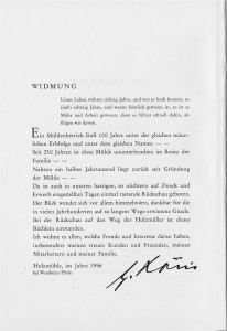 http://www.hofgut-holzmuehle.de/wp-content/uploads/2015/08/Buch_S04-206x300.jpg