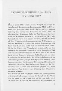 http://www.hofgut-holzmuehle.de/wp-content/uploads/2015/08/Buch_S05-206x300.jpg