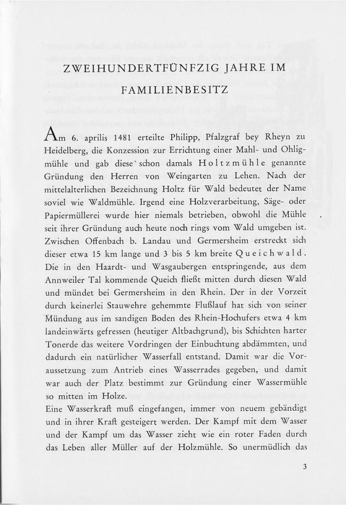 http://www.hofgut-holzmuehle.de/wp-content/uploads/2015/08/Buch_S05-703x1024.jpg