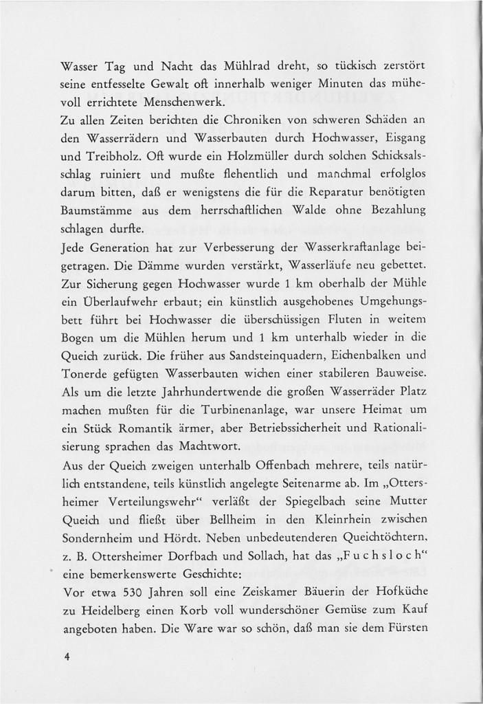 http://www.hofgut-holzmuehle.de/wp-content/uploads/2015/08/Buch_S06-703x1024.jpg