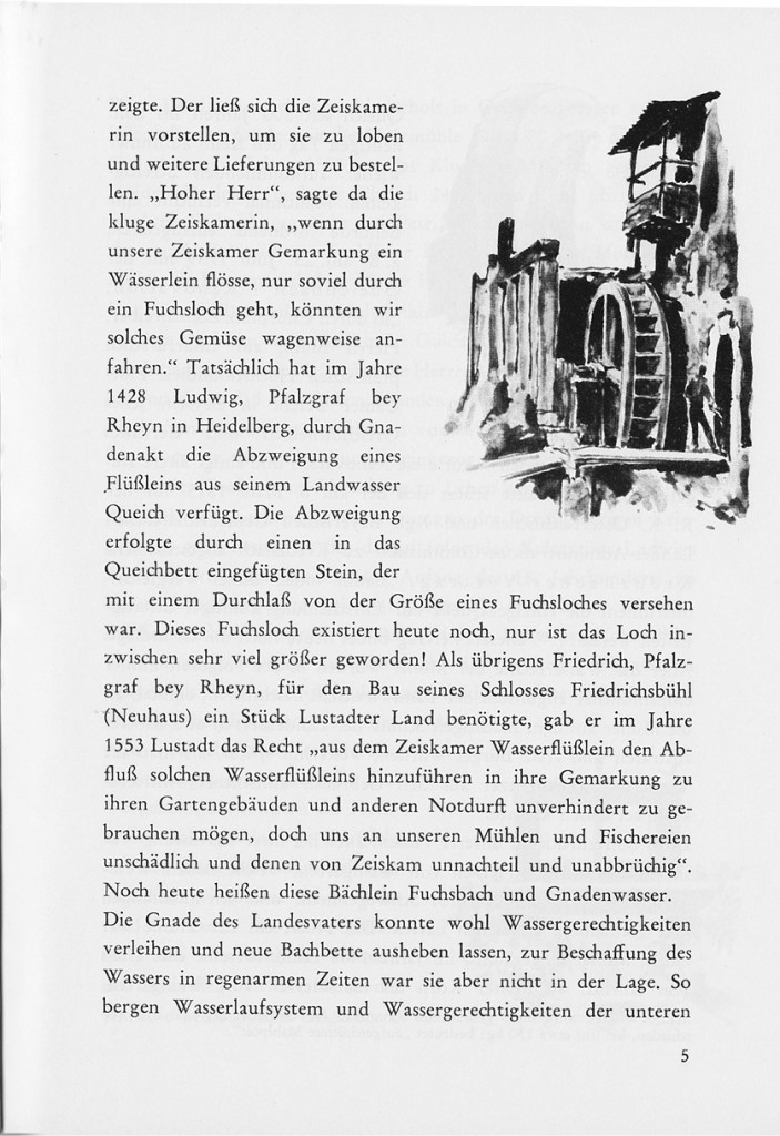 http://www.hofgut-holzmuehle.de/wp-content/uploads/2015/08/Buch_S07-703x1024.jpg