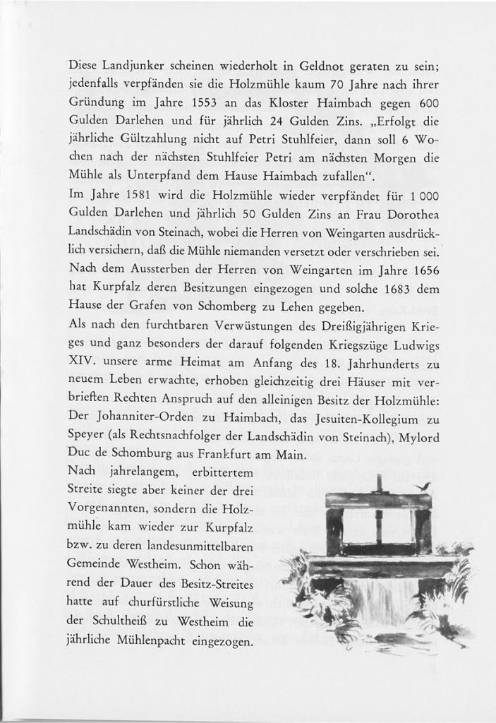 http://www.hofgut-holzmuehle.de/wp-content/uploads/2015/08/Buch_S09-703x1024.jpg