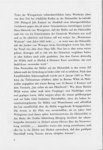 http://www.hofgut-holzmuehle.de/wp-content/uploads/2015/08/Buch_S10-206x300.jpg