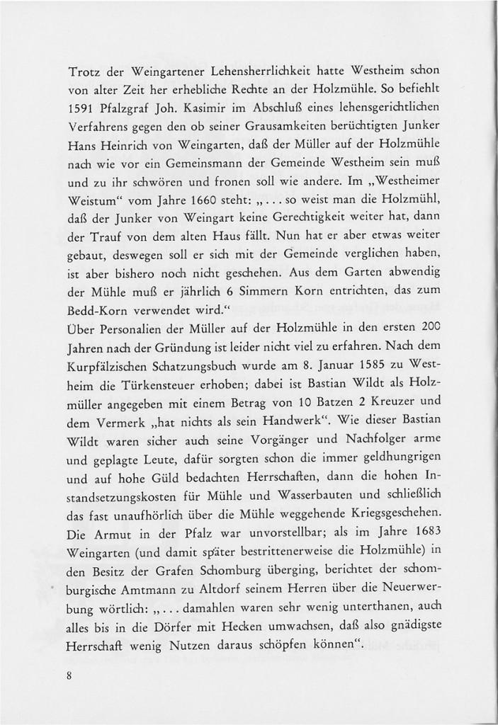 http://www.hofgut-holzmuehle.de/wp-content/uploads/2015/08/Buch_S10-703x1024.jpg