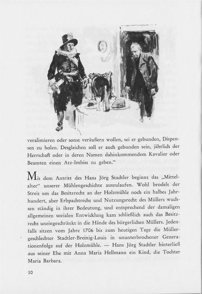http://www.hofgut-holzmuehle.de/wp-content/uploads/2015/08/Buch_S12-703x1024.jpg