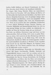 http://www.hofgut-holzmuehle.de/wp-content/uploads/2015/08/Buch_S14-206x300.jpg
