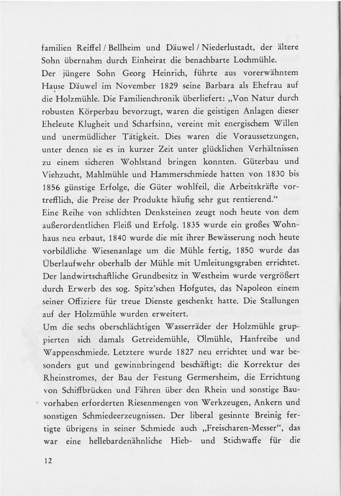 http://www.hofgut-holzmuehle.de/wp-content/uploads/2015/08/Buch_S14-703x1024.jpg
