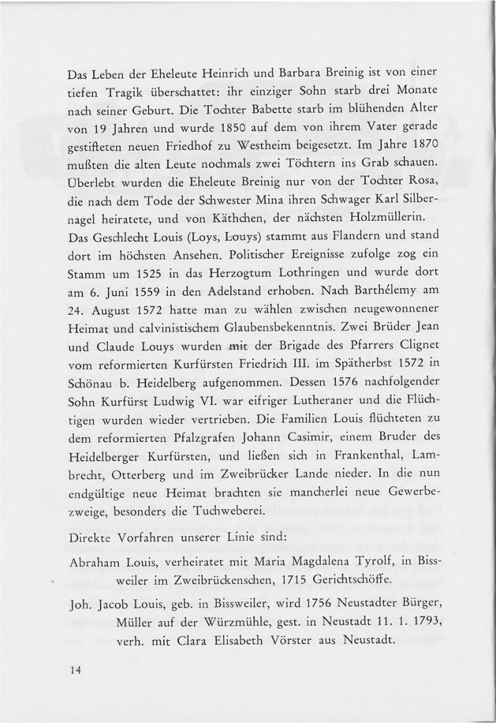 http://www.hofgut-holzmuehle.de/wp-content/uploads/2015/08/Buch_S16-703x1024.jpg