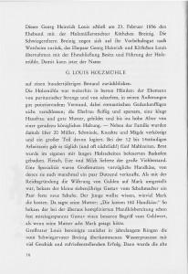 http://www.hofgut-holzmuehle.de/wp-content/uploads/2015/08/Buch_S18-206x300.jpg