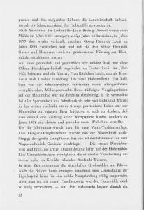 http://www.hofgut-holzmuehle.de/wp-content/uploads/2015/08/Buch_S22-206x300.jpg