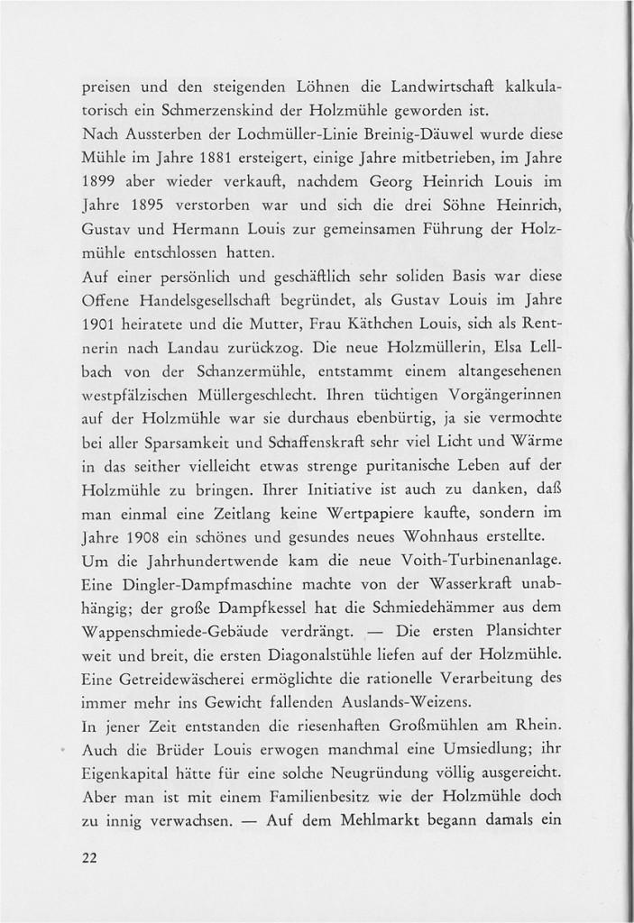 http://www.hofgut-holzmuehle.de/wp-content/uploads/2015/08/Buch_S22-703x1024.jpg