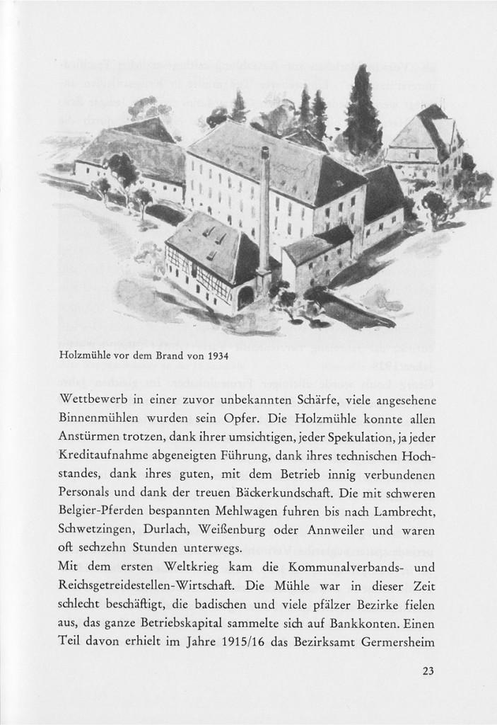 http://www.hofgut-holzmuehle.de/wp-content/uploads/2015/08/Buch_S23-703x1024.jpg
