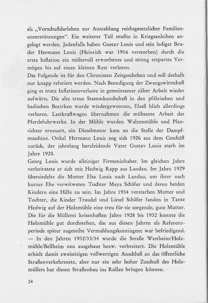 http://www.hofgut-holzmuehle.de/wp-content/uploads/2015/08/Buch_S24-703x1024.jpg