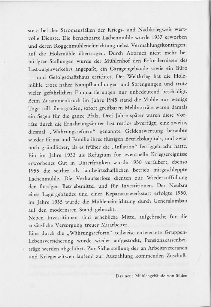 http://www.hofgut-holzmuehle.de/wp-content/uploads/2015/08/Buch_S26-703x1024.jpg