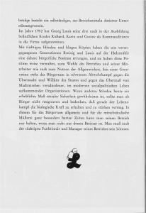http://www.hofgut-holzmuehle.de/wp-content/uploads/2015/08/Buch_S28-206x300.jpg