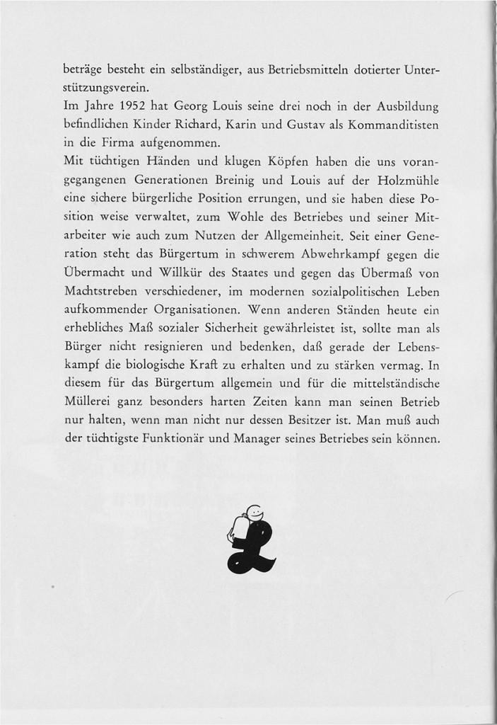 http://www.hofgut-holzmuehle.de/wp-content/uploads/2015/08/Buch_S28-703x1024.jpg