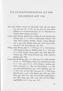 http://www.hofgut-holzmuehle.de/wp-content/uploads/2015/08/Buch_S29-206x300.jpg