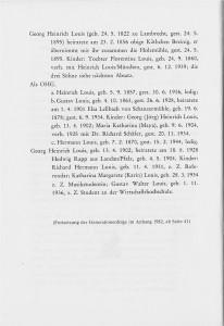 http://www.hofgut-holzmuehle.de/wp-content/uploads/2015/08/Buch_S30-206x300.jpg