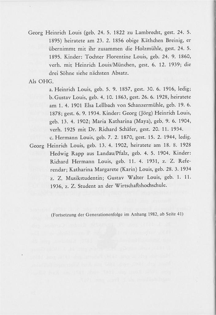 http://www.hofgut-holzmuehle.de/wp-content/uploads/2015/08/Buch_S30-703x1024.jpg