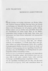 http://www.hofgut-holzmuehle.de/wp-content/uploads/2015/08/Buch_S31-206x300.jpg