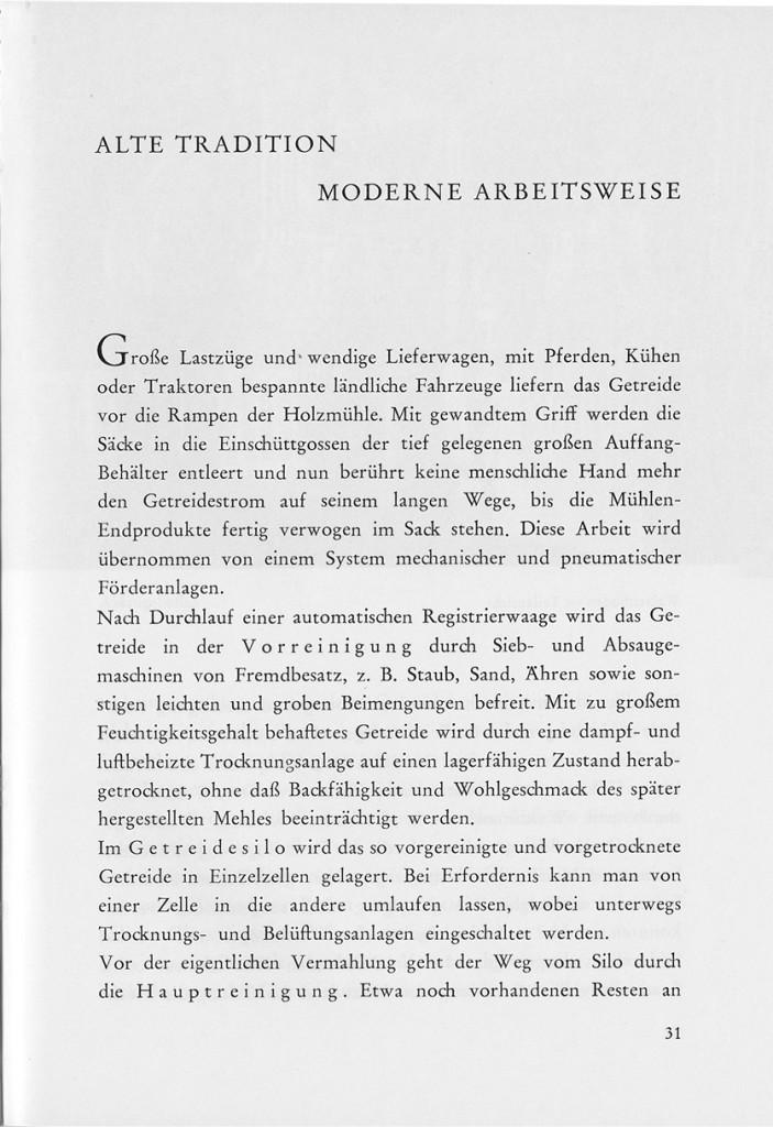 http://www.hofgut-holzmuehle.de/wp-content/uploads/2015/08/Buch_S31-703x1024.jpg