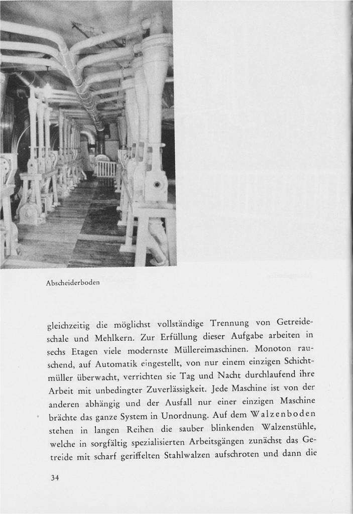 http://www.hofgut-holzmuehle.de/wp-content/uploads/2015/08/Buch_S34-703x1024.jpg