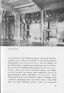 http://www.hofgut-holzmuehle.de/wp-content/uploads/2015/08/Buch_S35-206x300.jpg