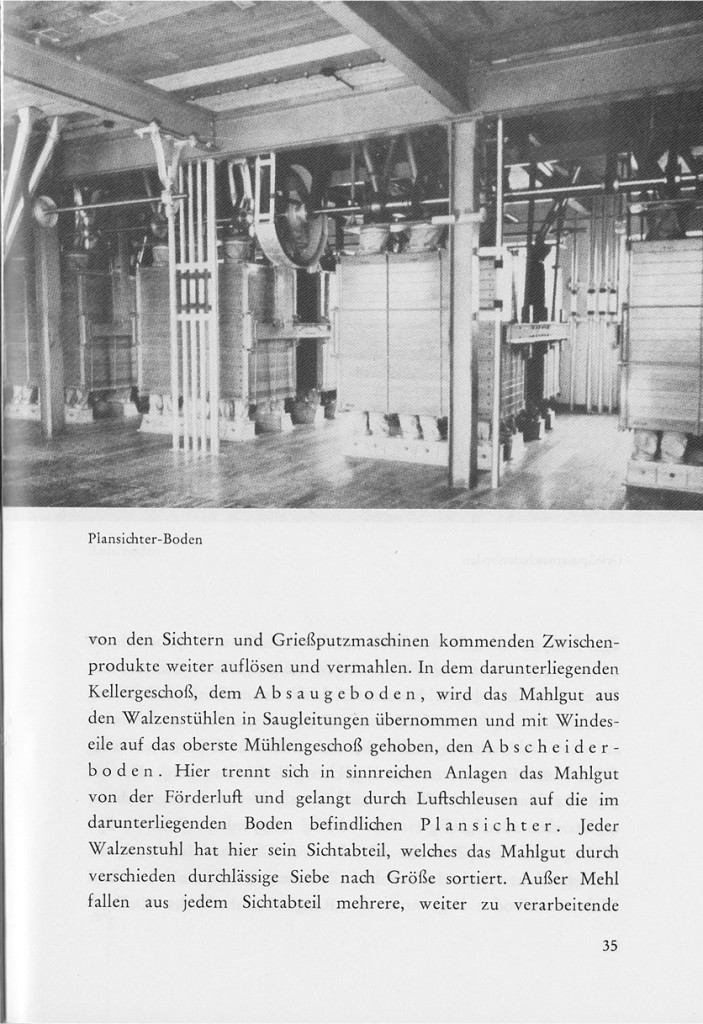 http://www.hofgut-holzmuehle.de/wp-content/uploads/2015/08/Buch_S35-703x1024.jpg