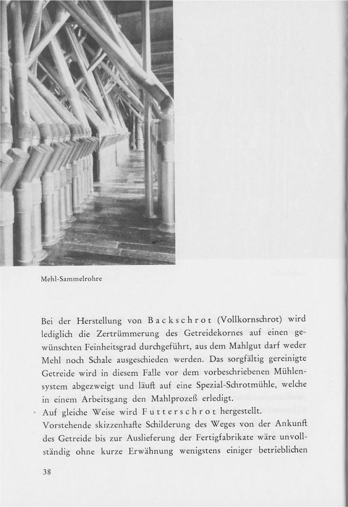 http://www.hofgut-holzmuehle.de/wp-content/uploads/2015/08/Buch_S38-703x1024.jpg
