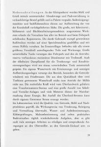 http://www.hofgut-holzmuehle.de/wp-content/uploads/2015/08/Buch_S39-206x300.jpg