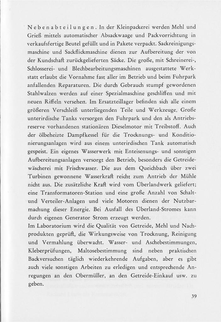 http://www.hofgut-holzmuehle.de/wp-content/uploads/2015/08/Buch_S39-703x1024.jpg
