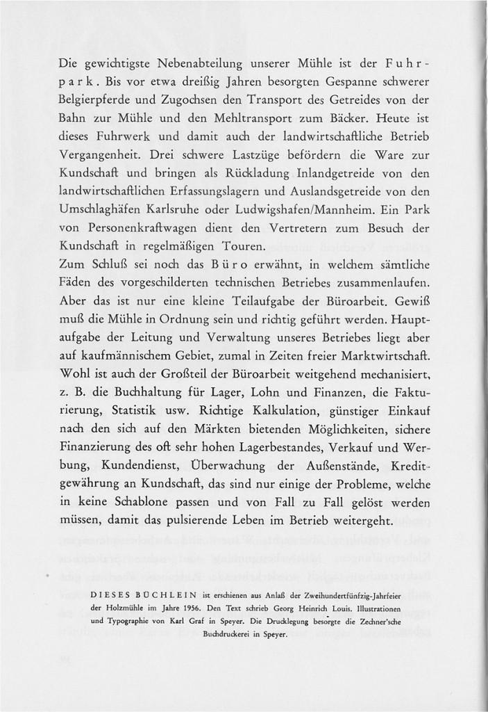 http://www.hofgut-holzmuehle.de/wp-content/uploads/2015/08/Buch_S40-703x1024.jpg